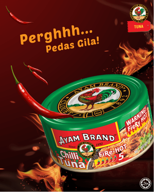 ayam france fbcover chilli tuna